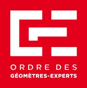 geometreExpertFr