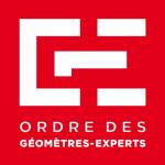 geometreExpertEn